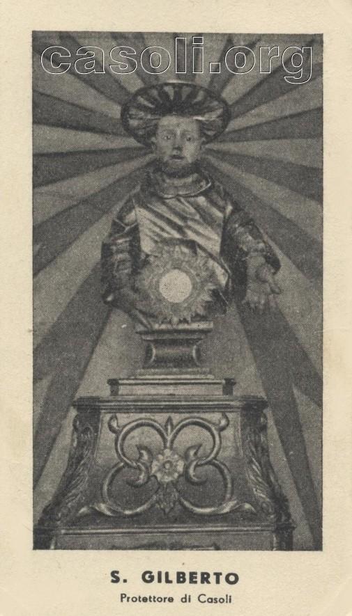Il Busto